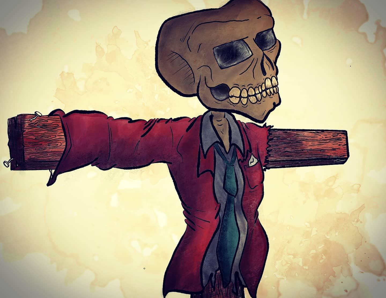 dead man.jpg
