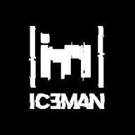 Ic3man