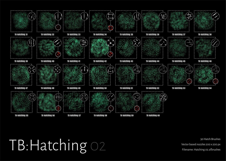 TB Hatching 02@0.5x.jpg