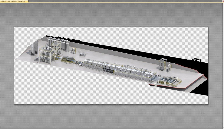 AP-PDF-export-2.thumb.jpg.cda73ade34011da26eb71cd89c094d57.jpg