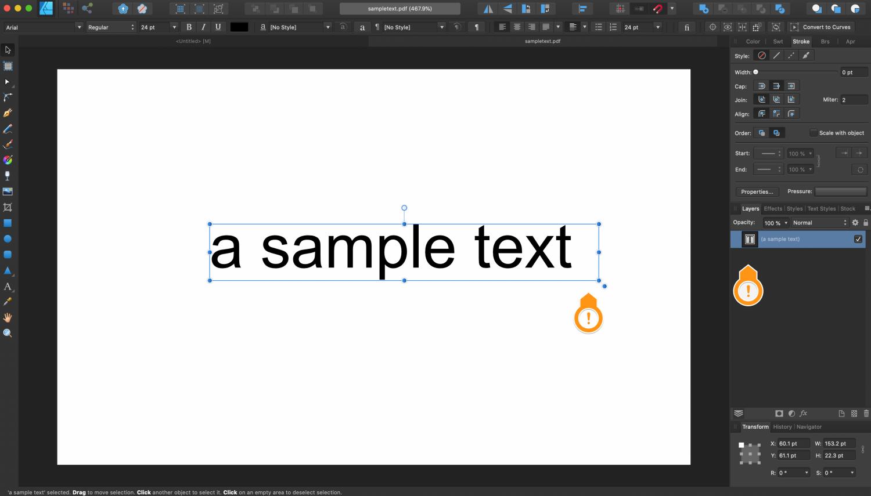 Affinity_Designer_Beta_-_sampletext_pdf__467_9__.png