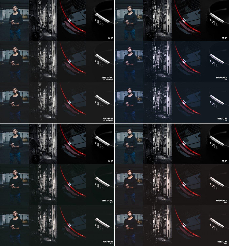 Faded_Examples.thumb.jpg.4dac37a2a7cf920736d098c508e94e3a.jpg