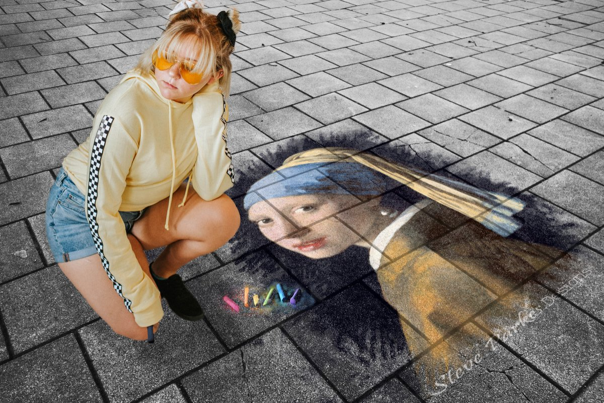 Girl-pave-1Small.jpg.5769f77d7fd0fb1ef661ec9076b3dbf1.jpg