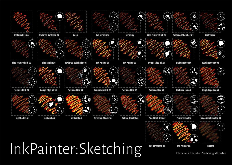 InkPainter_Sketching@0.5x.jpg