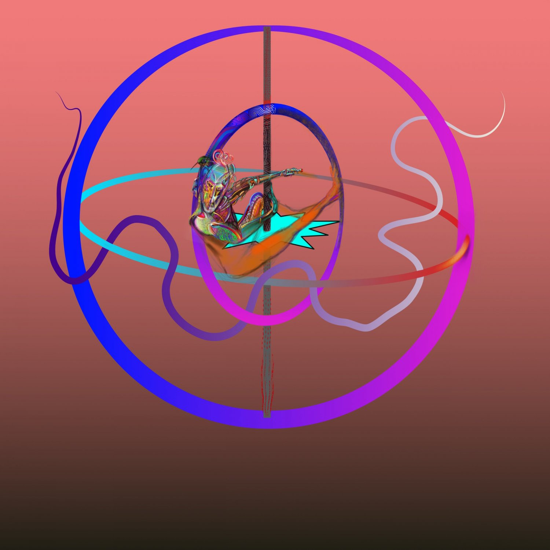 Not_yet_neame_time_traveler_close_up_in_gyroscope_machine_013.jpg