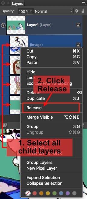 Release.jpg.a03532a2cf9135e79be209a815718209.jpg