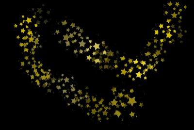 StarLightImpression.jpg