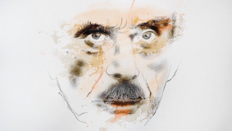 Thomas-Mann-Portrait-2-1.thumb.jpg.7f1c21795180a6405610045d16e78b5f.jpg