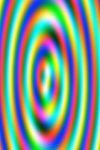 V3ex002.jpg.7c5c61883d638daae9751df067176c85.jpg