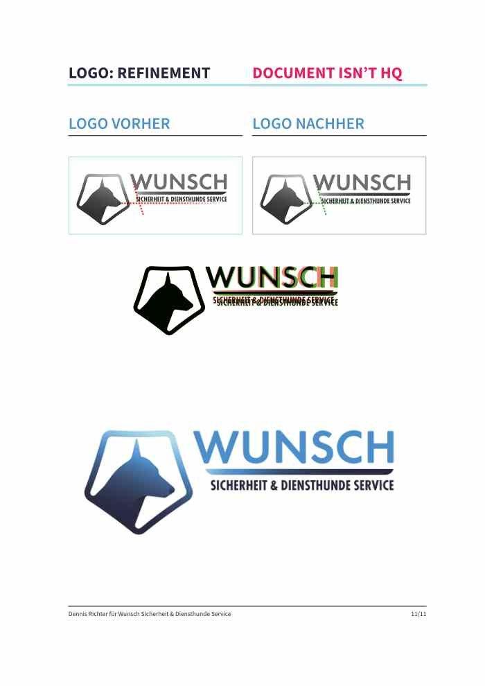 Wunsch_Sicherheit_BrandBook.jpg.0ecb1b2343a7dd84ae93dced7ebccd22.jpg