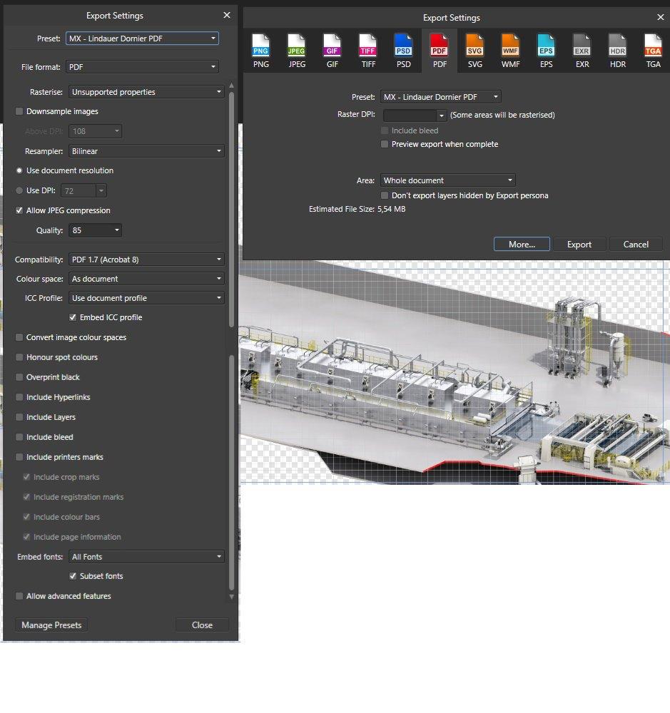 ad-export-pdf.jpg.5b4a7ca503bef6c024df008715d5381b.jpg