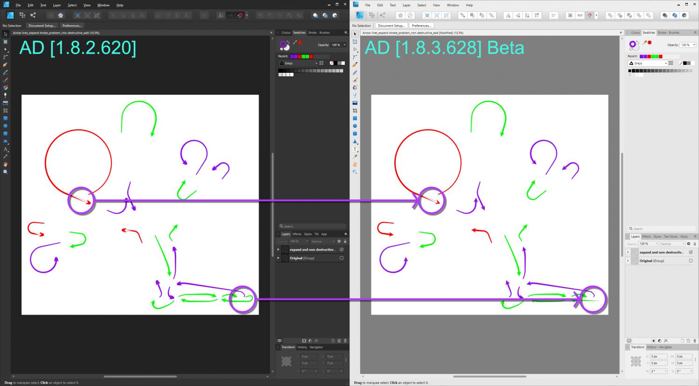 affinity-designer-customer-beta-1.8.3.628_improve_boolean.thumb.png.f1c4dd92cd613d4d38b0056b8b28adea.png