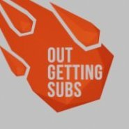 outgettingsubs