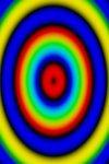 ex027.jpg.d02416717fb30f5fdde198e34659af2c.jpg