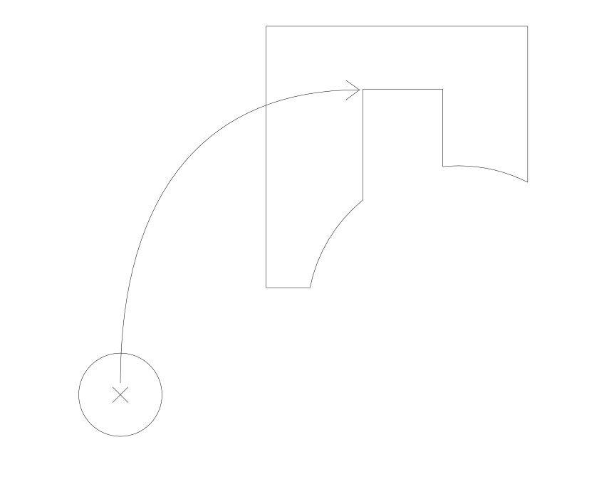 object-alignement.jpg
