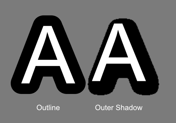 outerShadow2.png.6002715d2d7ac4496667cfe7f971b145.png