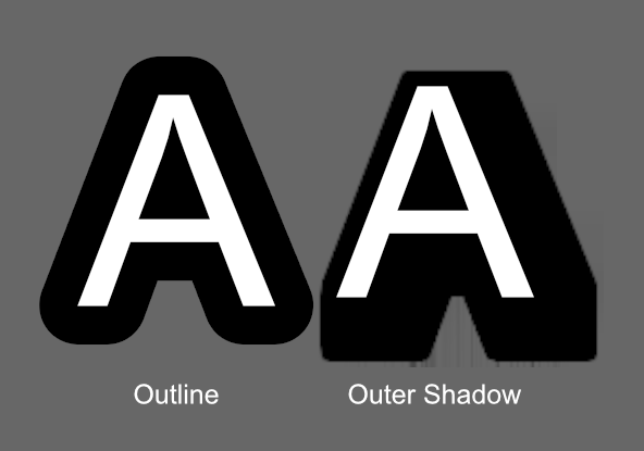 outerShadow4.png.579c7c9114f6e6a6563060697220e2b1.png
