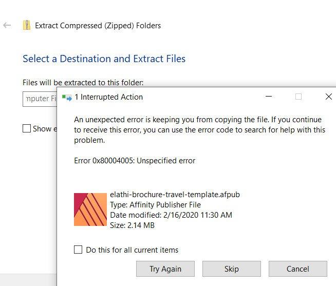 template-zip-error.jpg