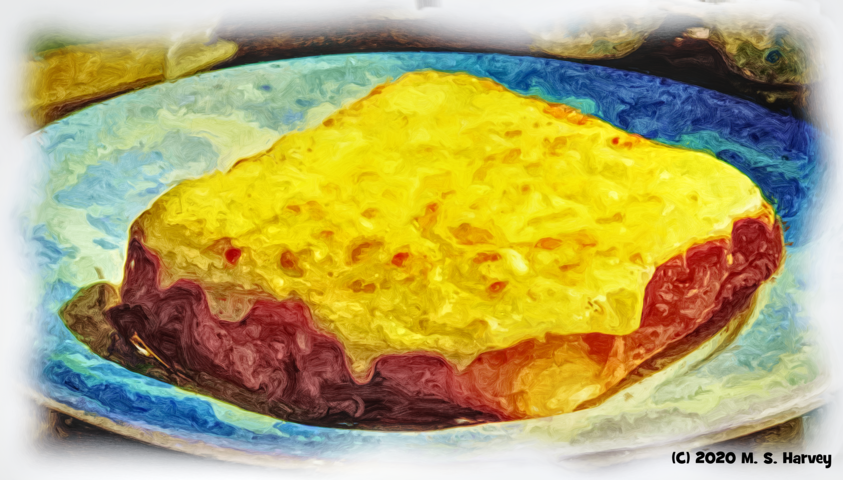Toasted Cheese Detailed copyright Painting (FILEminimizer).png