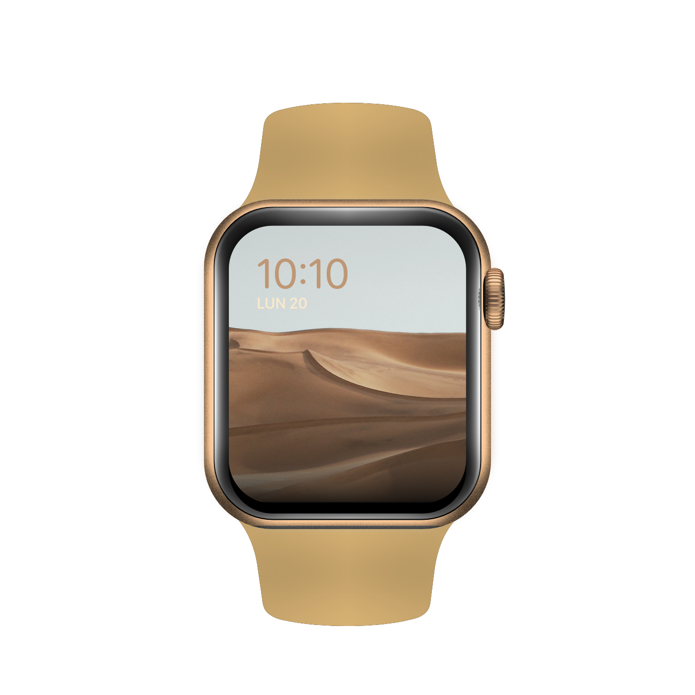 Sand Apple Watch.png
