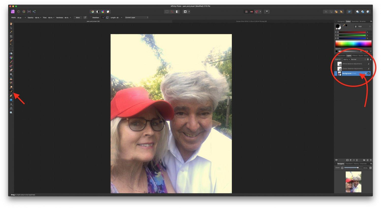 Screen Shot 2020-04-30 at 12.25.27 PM.jpg