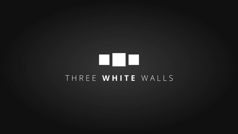 Three White Walls Background.jpg