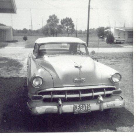 Chevy 1954.jpg