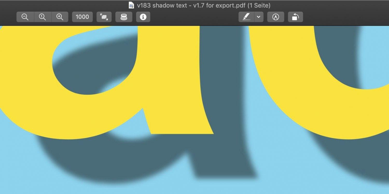 1569172193_textshadow_1.7forexport.thumb.jpg.f69b762d35eac51bb2829921576d8540.jpg