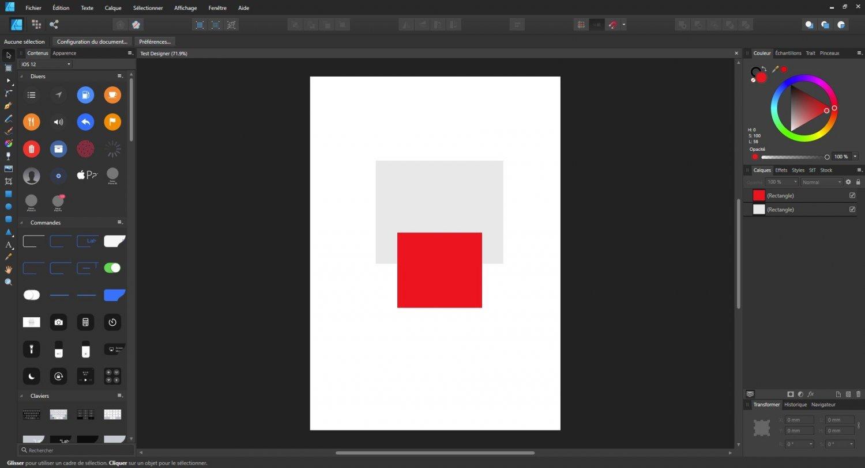 screenshot Designer.jpg