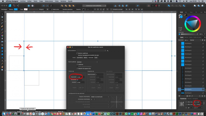 Error en Affinity.jpg