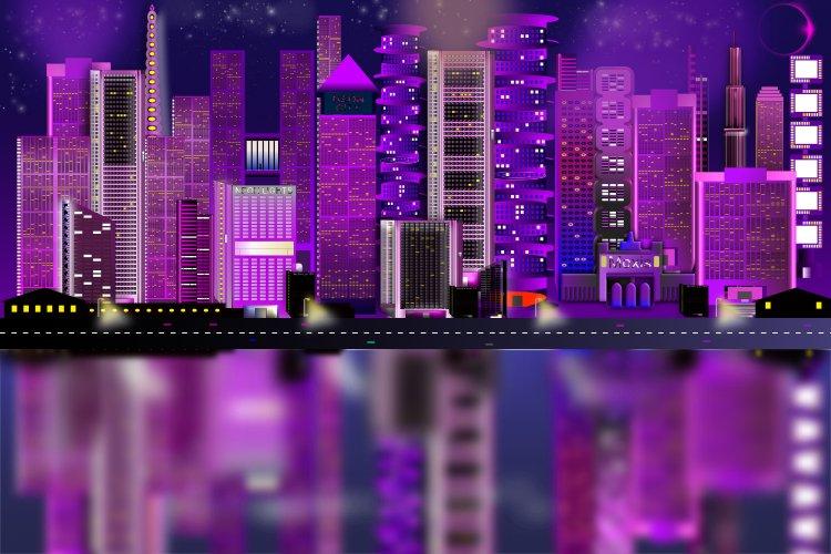City new super small.jpg