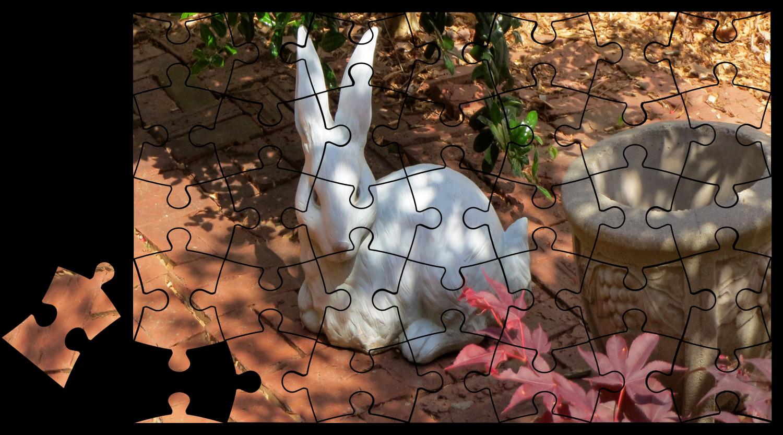 270273760_bunny_puzzle__wo_background.thumb.png.62c0371da983bfe98e82de70b0f778d5.png
