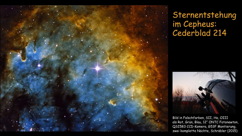 NGC7822 aka Cederblad 214 Schraebler.jpg
