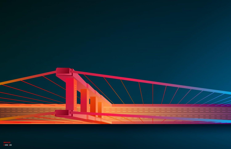 Bridge_01.thumb.jpg.e2dfd9073f7f75bc9d9787dace1c0a78.jpg
