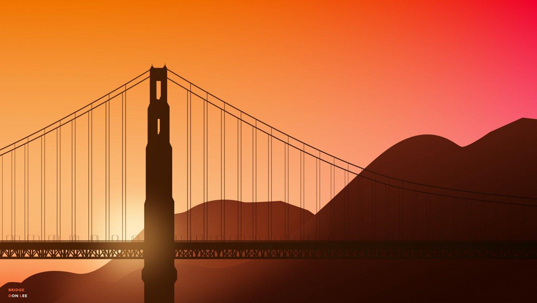 Bridge_02.thumb.jpg.c76fba10f6f4da83810e886cb7f33e58.jpg