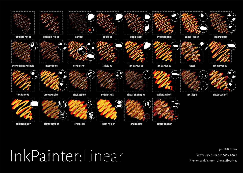 InkPainter_Linear@0.5x.jpg