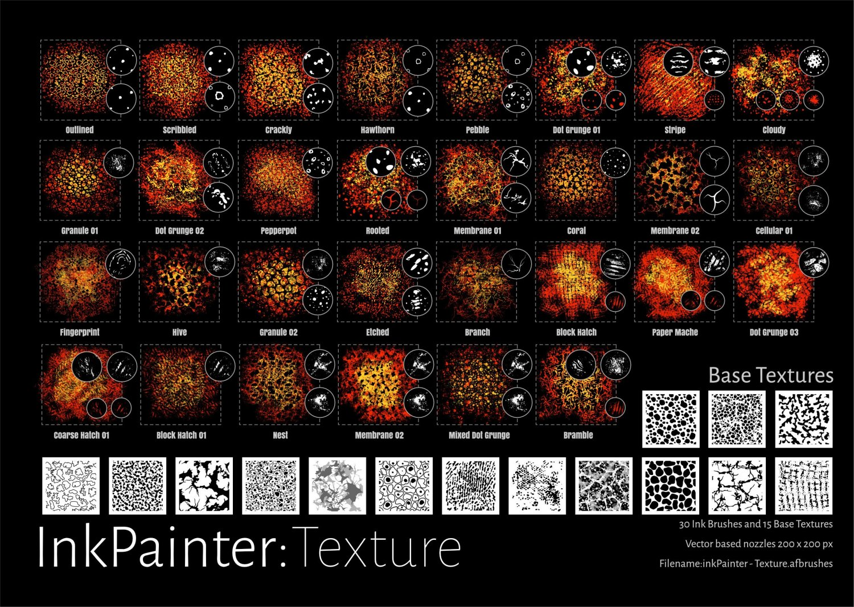 InkPainter_Texture@0.5x.jpg