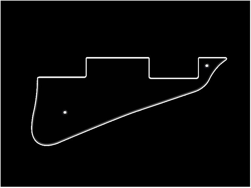 LP-113-B.png