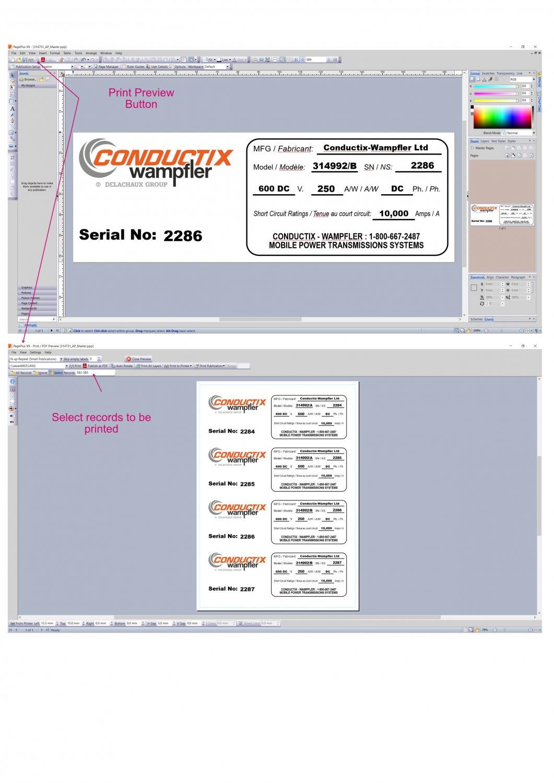 Mail_Merge.thumb.jpg.cf9756d6925f6783062bde425ef545df.jpg