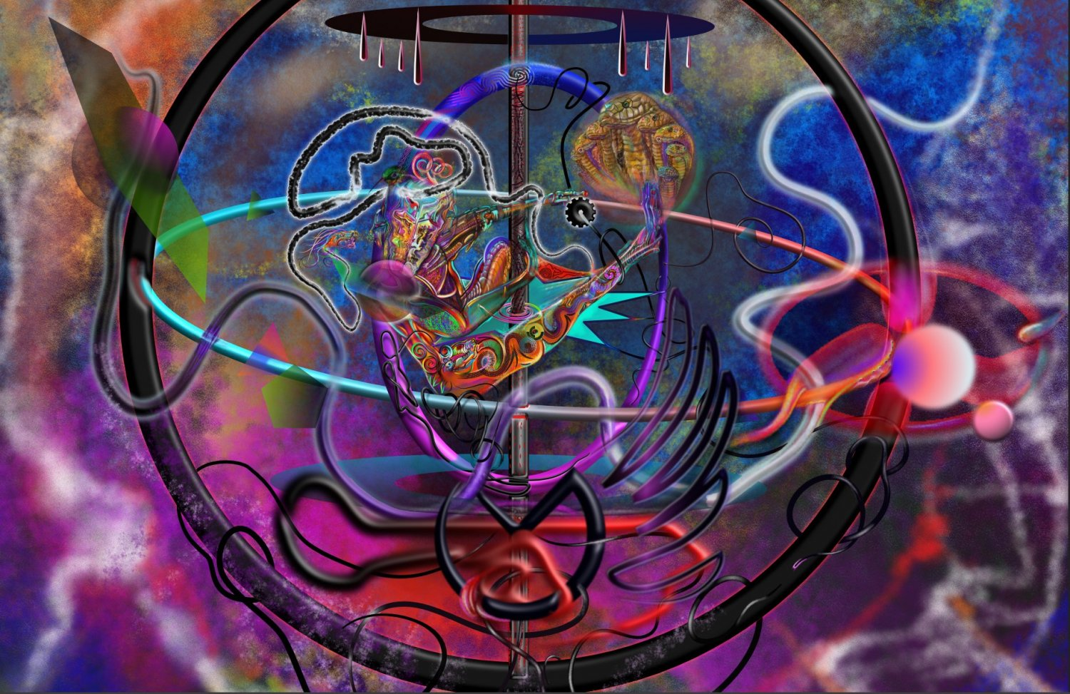 Number_two_Ahura_Mazda_device_conjuered_up_also_as_history_of_all_gods_employed_for_flight_by_doz_4_5_2020_evening_artwork_session.jpg