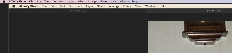 Screenshot_2020-04-19_at_17_31_31.png