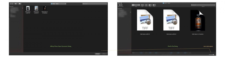 affinity-photo-open-dialog-icon-size.jpg