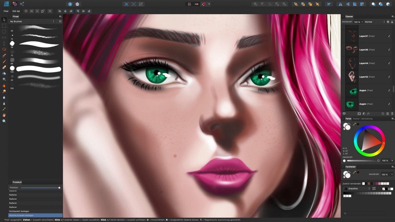 bodobe-illustration-Bernadette.thumb.jpg.ceecd88d110ea74294da0bf4e33ece00.jpg