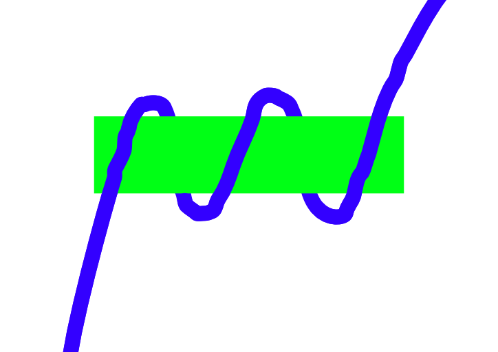 experiment_with_layers.png.ffe48fb923dda61d495b52a634dce975.png