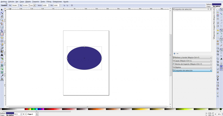 png-transparent-1.thumb.jpg.ec572f1d997391e86c7d1be7d6357ae9.jpg