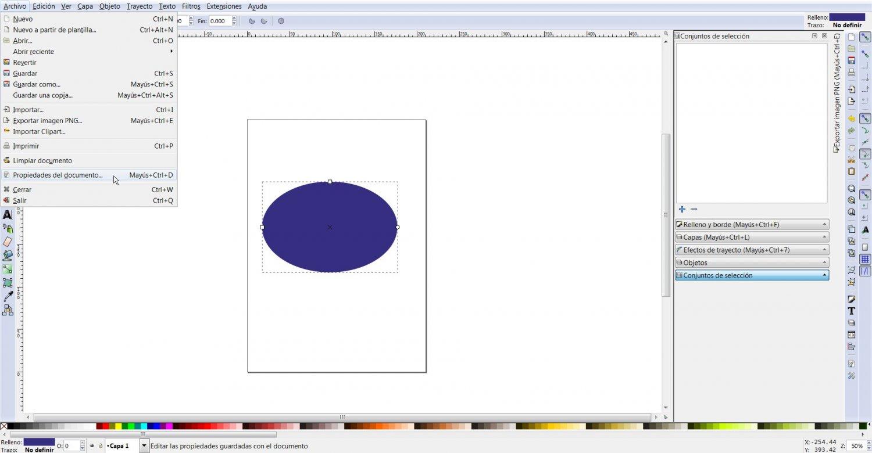 png-transparent-2.thumb.jpg.343fd0aebc895f7fd3dae89696cff110.jpg