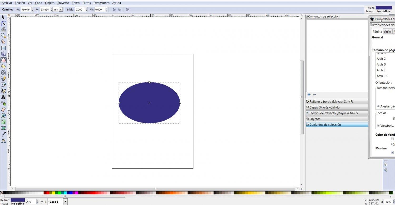 png-transparent-3.thumb.jpg.e841864c060278633222caeeb52af176.jpg