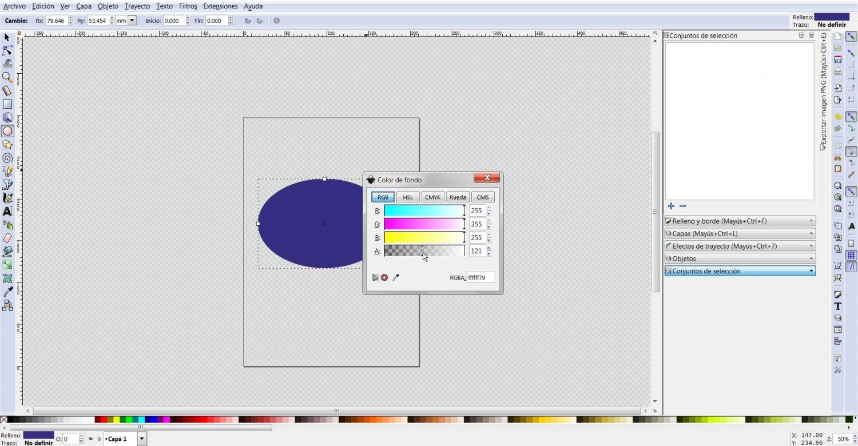 png-transparent-7.thumb.jpg.5205396b44a634d31d46d25cf72ce2ae.jpg