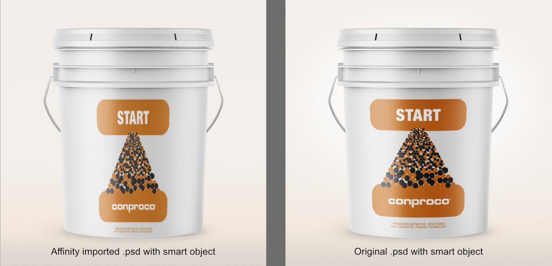 smart-objects.jpg
