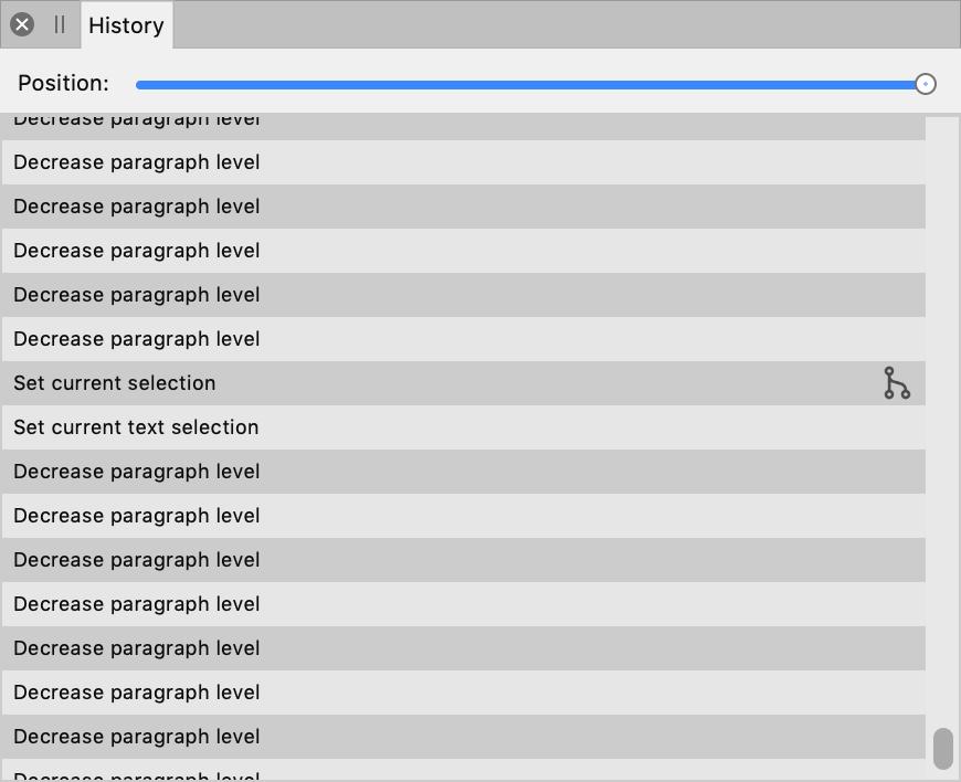 Screenshot 2020-05-04 at 18.44.39.png